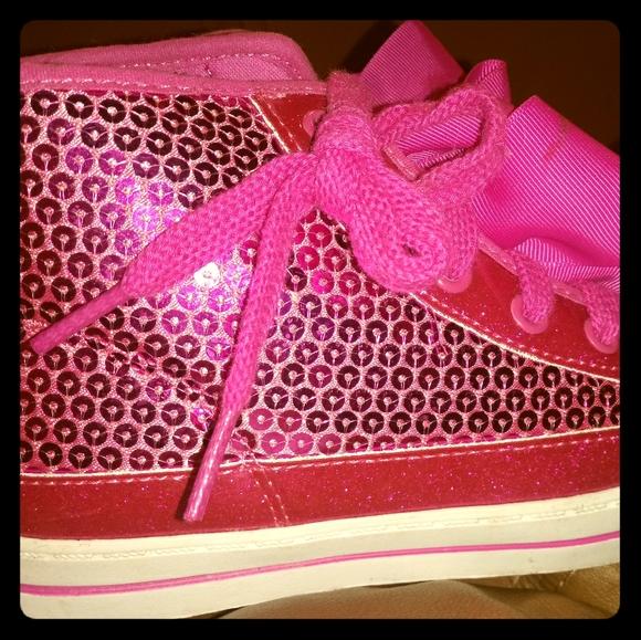 JoJo Siwa Shoes   Jojo Siwa Shoes